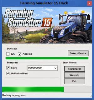 license key of the product farming simulator 2015